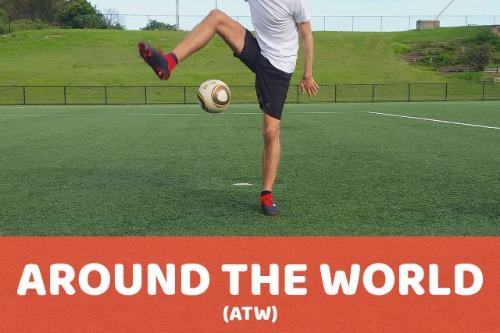 AROUND-THE-WORLD-ATW-voetbal-truc