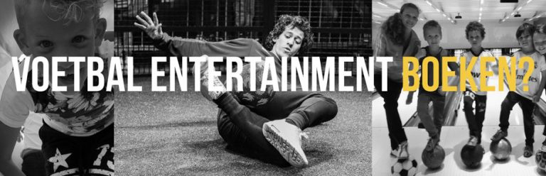 Banners-Voetbal-Entertainment-768x248