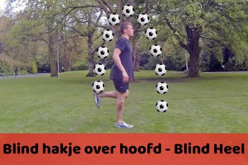 Blind-hakje-over-hoofd-Blind-Heel