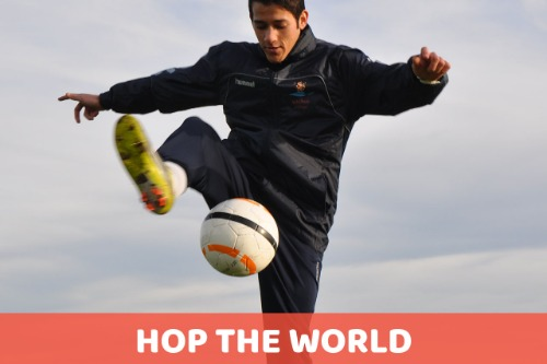 HOP-THE-WORLD-htw