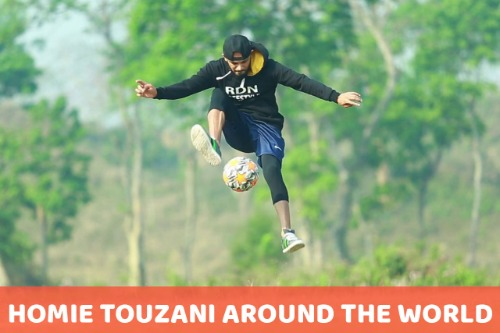 HTATW-HOMIE-TOUZANI-AROUND-THE-WORLD