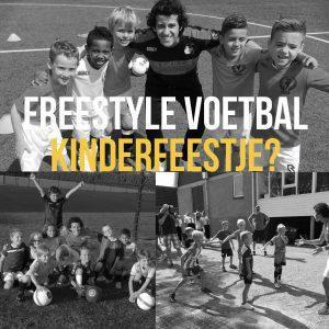 Kinderfeestje-Freestyle-Voetbal-300x300