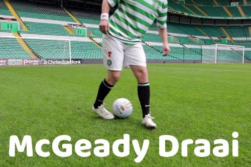 McGeady-Draai-trucje-voetbal