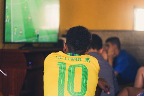 Neymar-Ronaldo-Panna