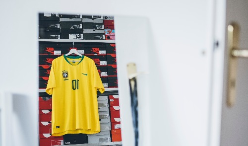 Ronaldinho de Assi_s Moreira