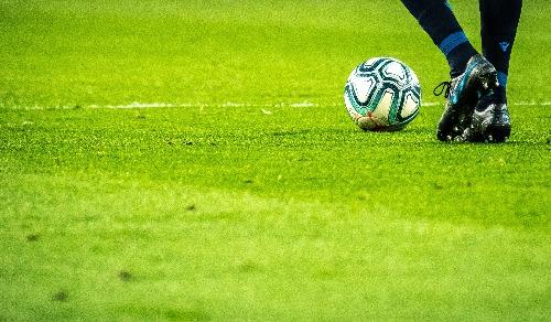 Zidane Draai