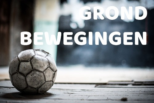 grondbewegingen-groundmoves-voetbaltrucs