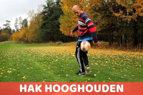 hak-hooghouden-heel-juggle-juggling