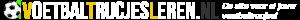 logo-voetbal-trucjes-leren-nl