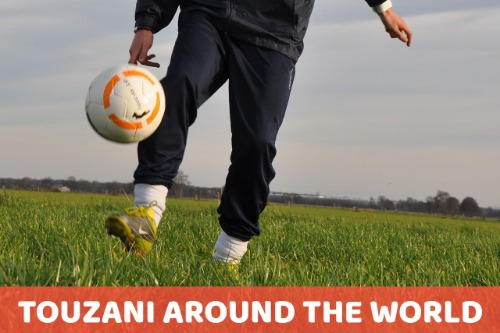 touzani-around-the-world-tatw