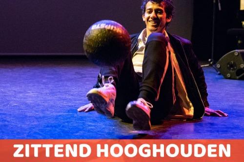 zittend-hooghouden-sitdowns-juggling-juggle