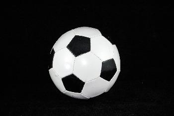 Avento ballen - Voetbal bal kopen