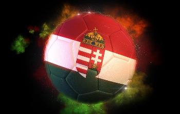 Club ballen - Voetbal bal kopen