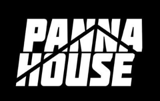 PannaHouse - Panna House