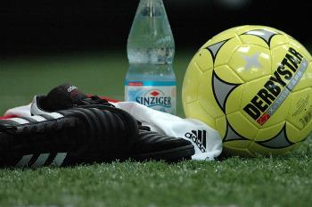 voetbal-kopen-voetballen-ballen