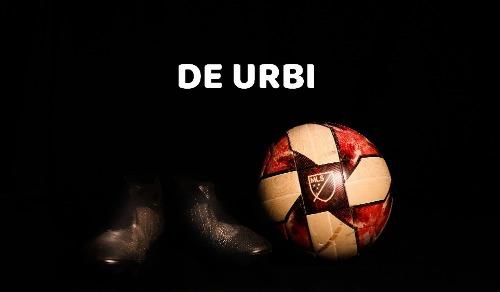 de-urbi-voetbal-dribbel-truc-erik-nieuwenhuis