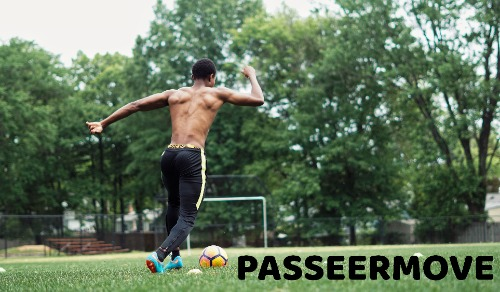 passeermove-passeer-beweging-training