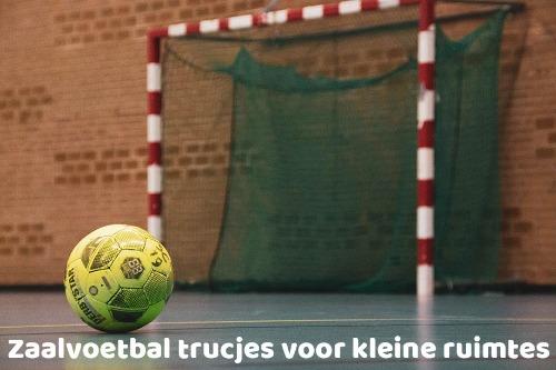 Zaalvoetbal-trucjes-voor-kleine-ruimtes-futsal