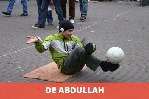 de-abdullah-voetbaltruc-trick-sitdown