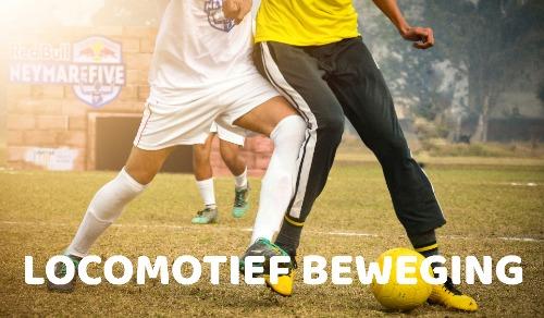 locomotief-beweging-dribbel-truc-voetbal