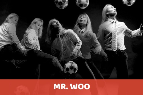 mr-woo-hee-young-freestyle-voetballer