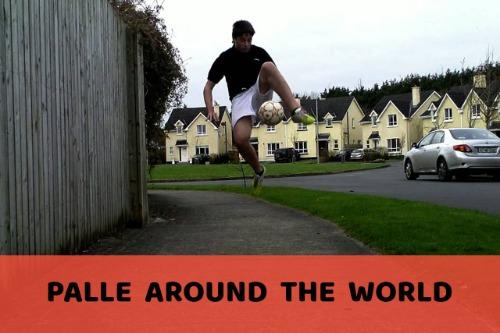 palle-around-the-world-PATW