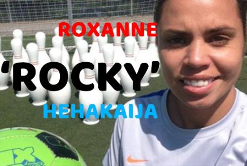 roxanne-rocky-hehakaija-street-legend-straatvoetbalster