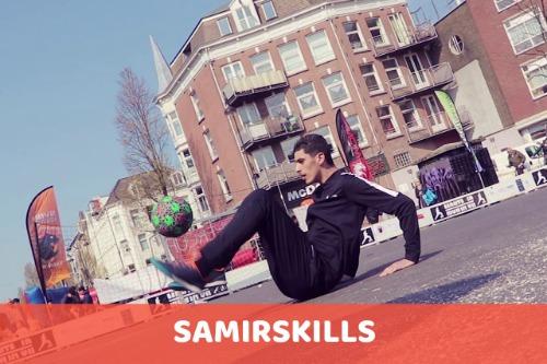 samirskills-samir-kali-10-vragen-interview-voetbal