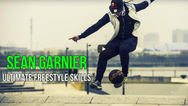 sean-garnier-wereldkampioen-freestyle-voetbal